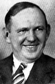 Jim Butler Kia >> William Rockwell